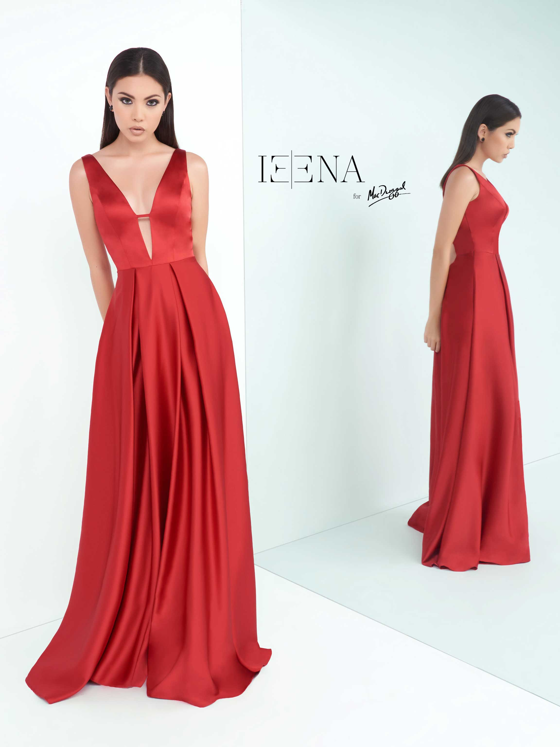 25453-Red-PC