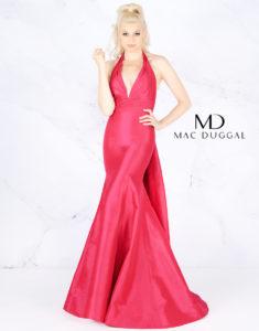 12032L-Fuchsia-prom-dress