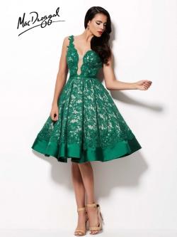48376-Emerald