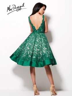 48376-Emerald-BK