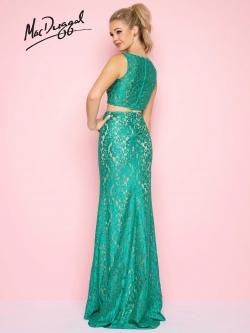 62412-Emerald-BK
