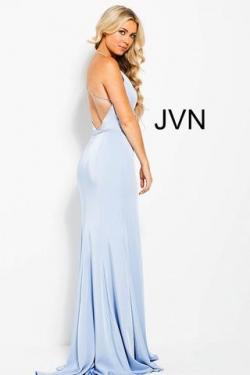 blue-backless-dress-JVN55642-660x990_large