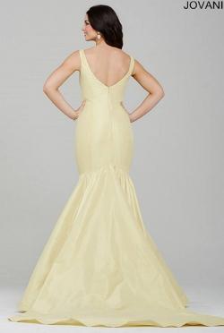 jovani-32515-prom-dress-02.10