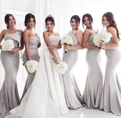 grey_ivy_bridesmaids__79106.1532497700