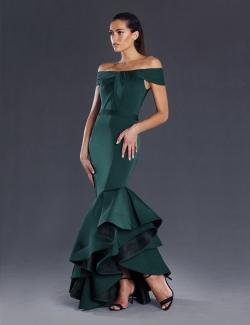 059 emerald