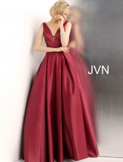 JVN65483_red_front