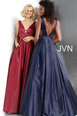 JVN65483-d-660x990_large