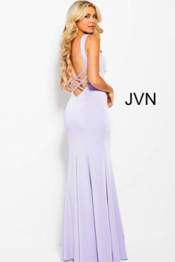 purple-prom-dress-jvn59336-660x990_large