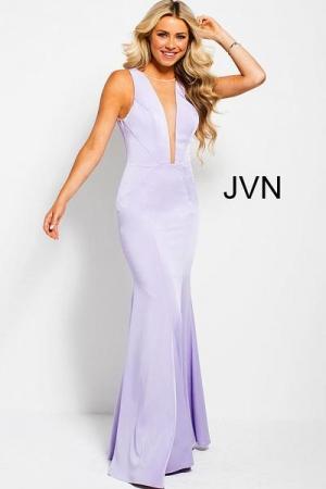lilac-jersey-prom-dress-jvn59336-660x990_grande