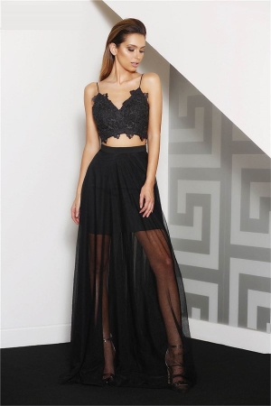 69065225932805-jadore-gigi-dress