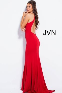 JVN53349.3