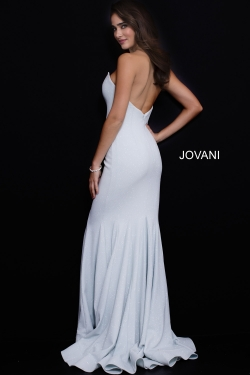 jovani-59914-b-prom-dresses-images