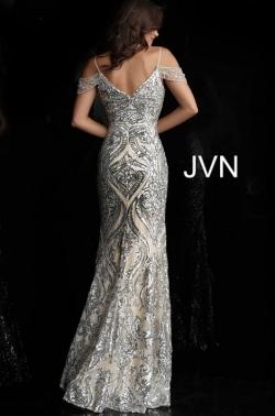 jovani-jvn67256-prom-dress-9513-1