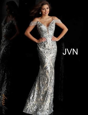 Jovani-JVN67256-1