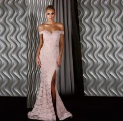 c057db80716a1bc83a7ae1b192d89ff8--evening-dresses-online-dress-online