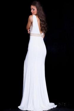 white-prom-dress-jvn59890-660x990__16036.1510593955.1280.1280_done__66999_540x