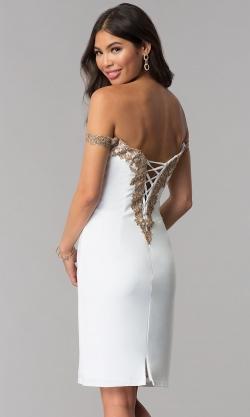 ivory-dress-FA-S10152-b