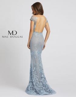 79182D-PowderBlue-back-evening-dress-1500x1912