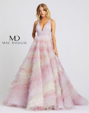 11117M-Orchid-front-prom-dress-1500x1912