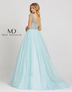 12266M-IceBlue-back-prom-dress-1500x1912