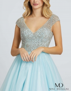 12266M-IceBlue-closeup-prom-dress-1500x1912
