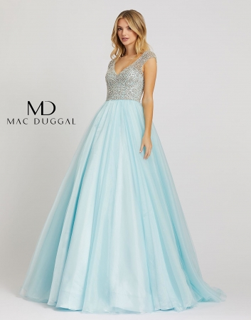 12266M-IceBlue-front-prom-dress-1500x1912