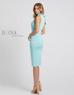 26307i-Aqua-back-dress-1500x1912