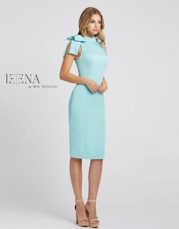 26307i-Aqua-front-short-dress-1500x1912