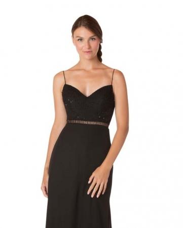 1710-S-Bari-Jay-Bridesmaid-Dress-S17