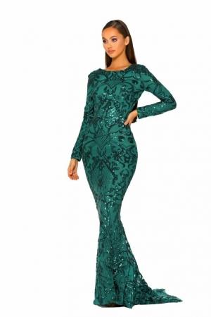 PS5044_Emerald_3_ef80a4a2-9cda-4743-8a3e-e236733bb4a0_1024x1024__84334.1560831175