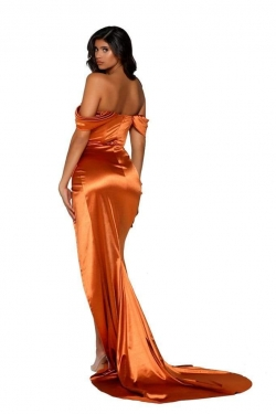 portia-and-scarlett-prom-dress-portia-and-scarlett-long-coral-prom-dress-ps6369-13673403547699_1000x