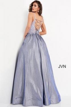 JVN03038-Perriwinkle-3-661x991_bbb1c9da-2a2b-4768-b6ce-35325ab31571_large