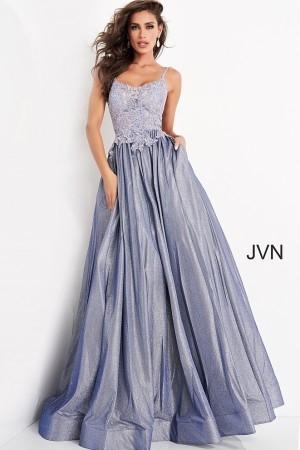 jovani-jvn03038-embroidered-top-glitter-dress-04.831