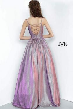JVN2191-PURPLE-3-660x990_bab11136-54c1-4a00-acc7-ac107e488026_large