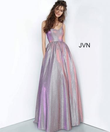 JVN2191-PURPLE