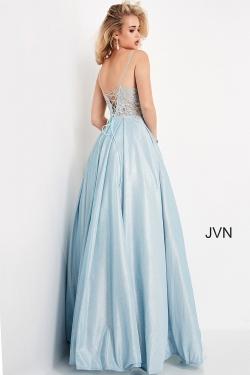 JVN2206-LIGHTBLUE-3-661x991