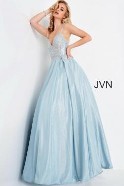 JVN2206_LIGHTBLUE_1_2_NEW