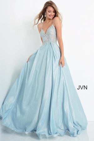 JVN2206-LightBlue-1-661x991