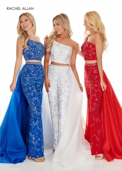 red-prom-dresses-7204-3
