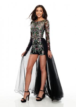 rachel-allan-7026-1-prom-dresses_2048x
